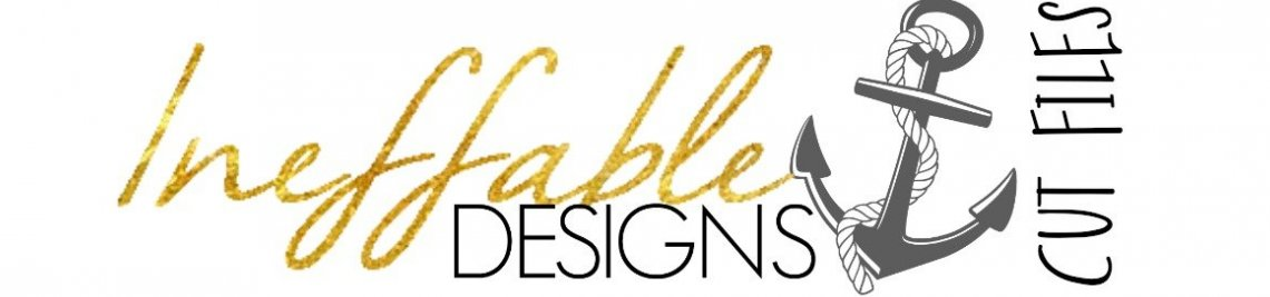 Ineffable Designs Profile Banner