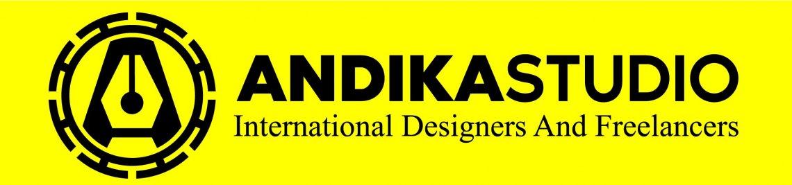 andikastudio Profile Banner