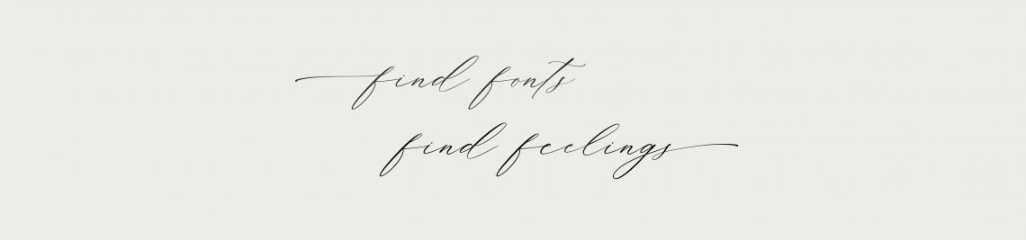 Ef Studio Profile Banner