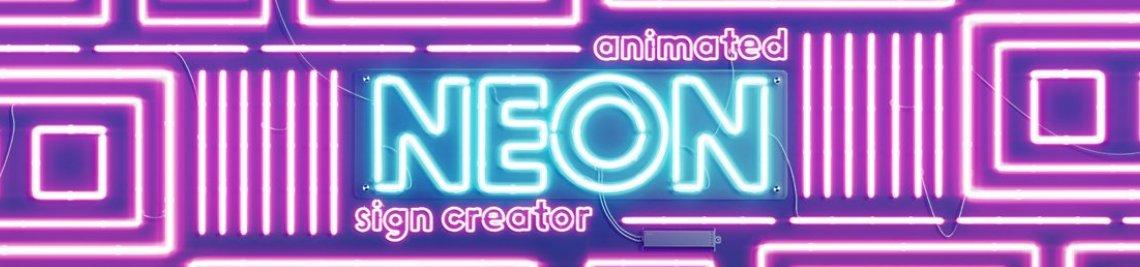 rebrandy Profile Banner