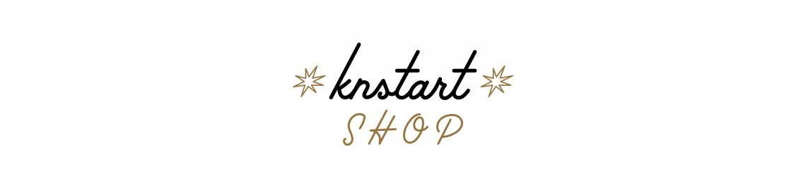 Knstart Studio Profile Banner