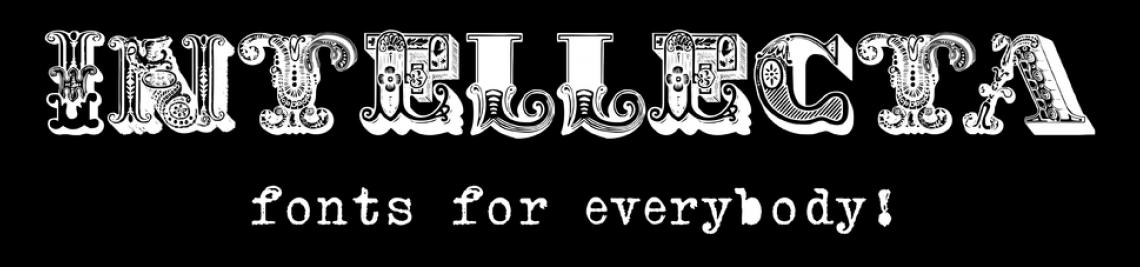 Intellecta Design Profile Banner
