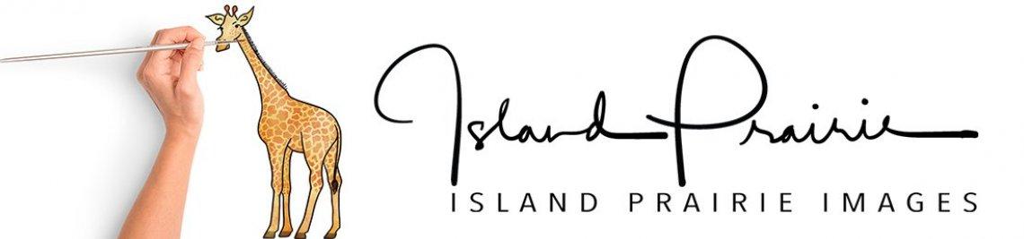 Island Prairie Images Profile Banner