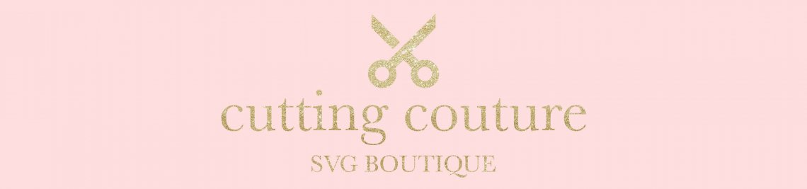 CuttingCouture Profile Banner