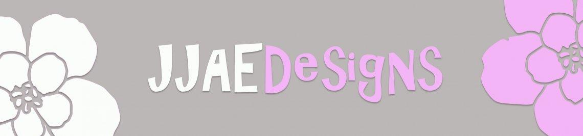 JJAEDesigns Profile Banner