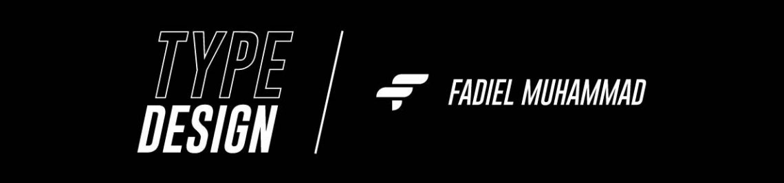 Fadiel Muhammad Profile Banner