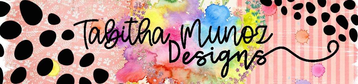 TM Designs Profile Banner