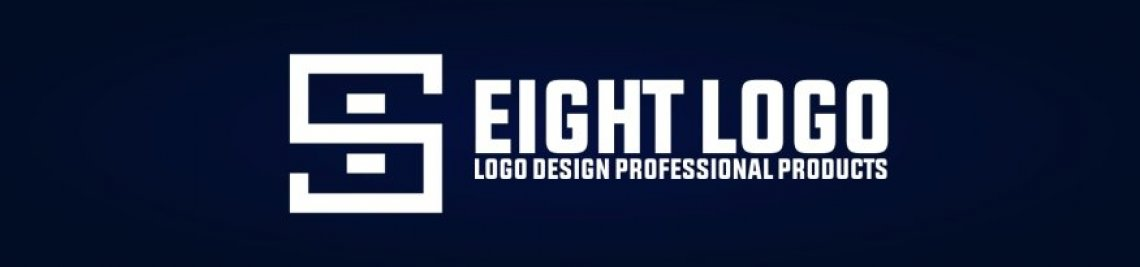 eightlogo Profile Banner