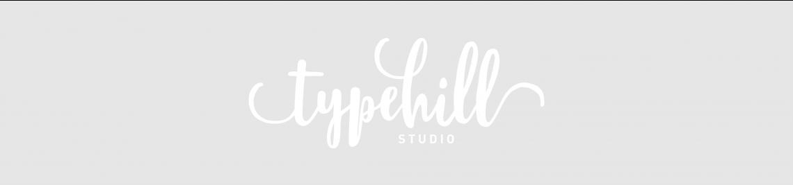 Typehill Profile Banner