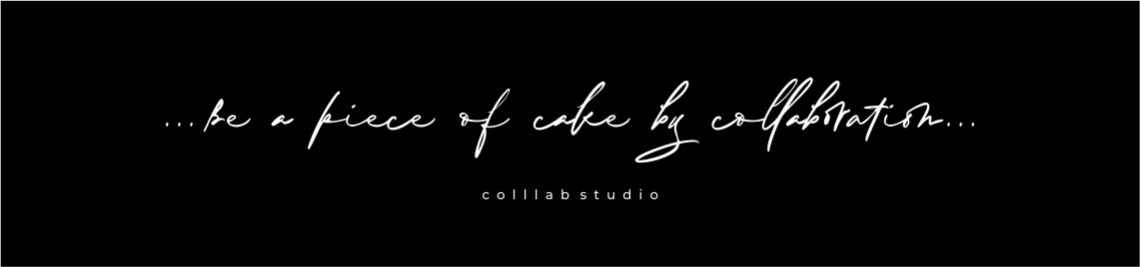 colllab studio Profile Banner
