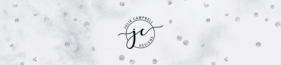 JulieCampbellDesigns Profile Banner