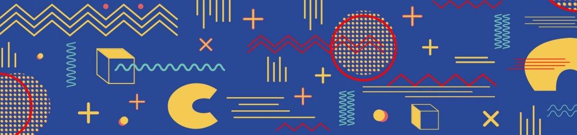 tania-islander Profile Banner