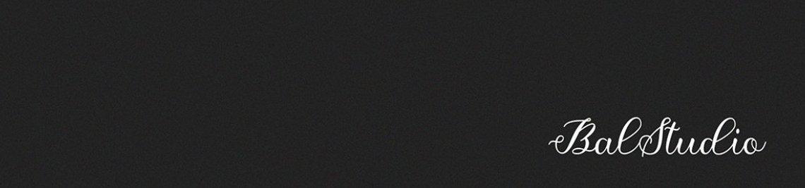 Bal Studio Profile Banner