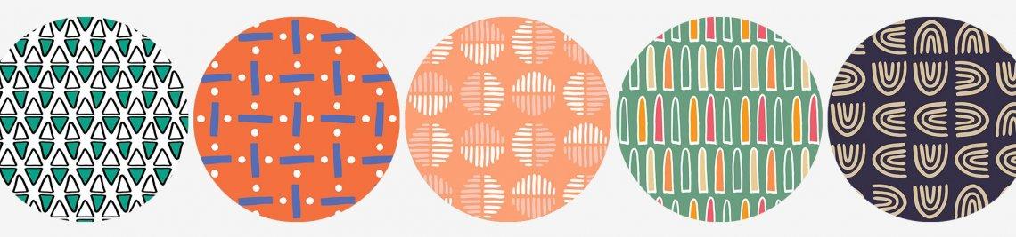 EGrayPrints Profile Banner