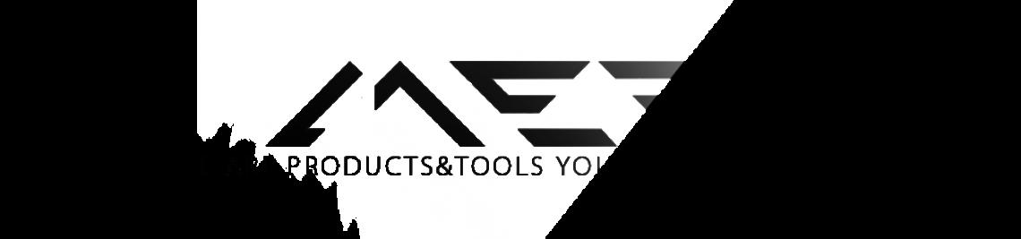 ArtistMef Profile Banner