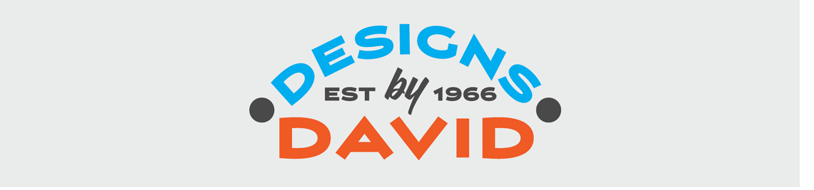 Designs By David SC Profile Banner