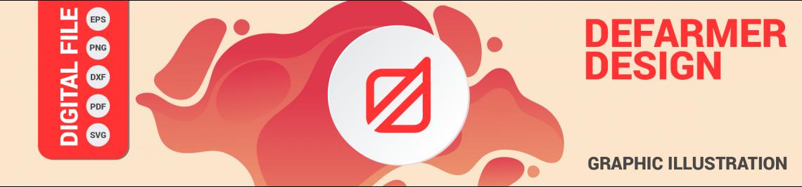 defarmerdesign Profile Banner