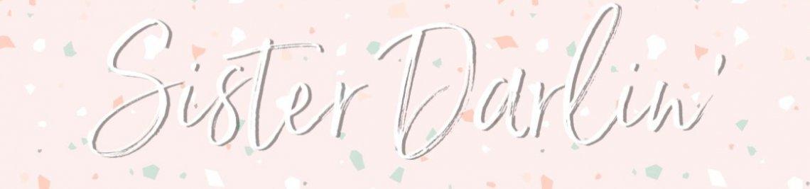 Sister Darlin' Profile Banner