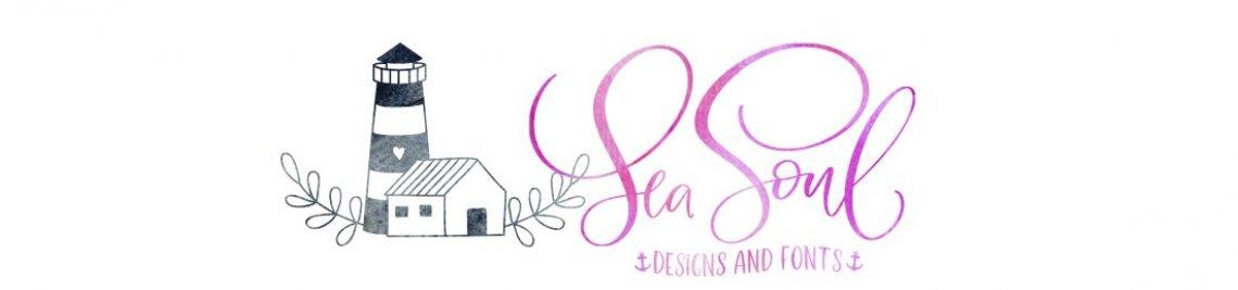 SeaSoul Profile Banner