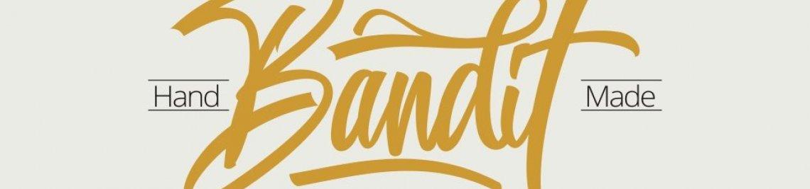bandithandmade Profile Banner