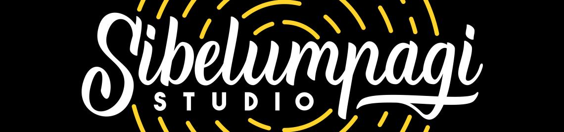 Sibelumpagi Studio Profile Banner