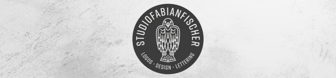 Studio Fabian Fischer Profile Banner