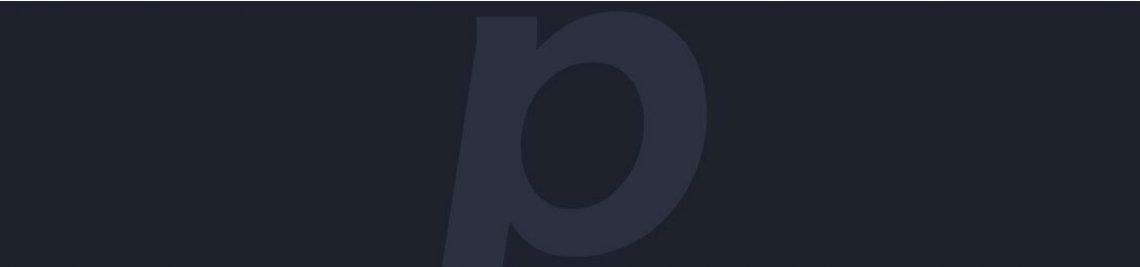 Peterdraw Profile Banner