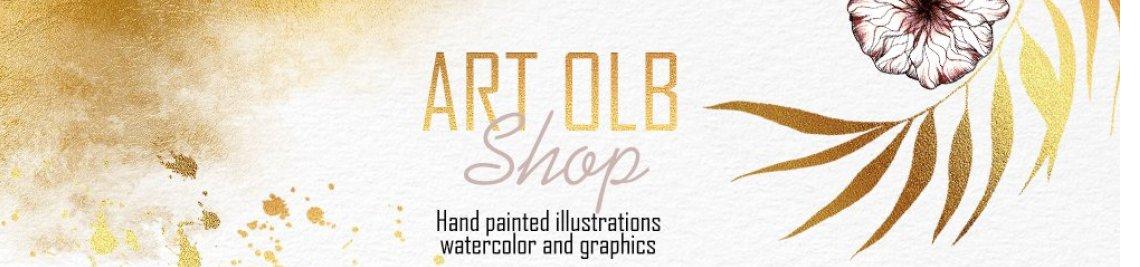ArtOlB Profile Banner