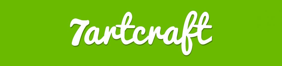 7artcraft Profile Banner