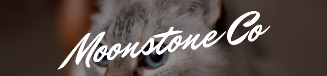 Moonstone Co Profile Banner