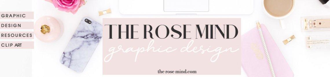 The Rose Mind Profile Banner