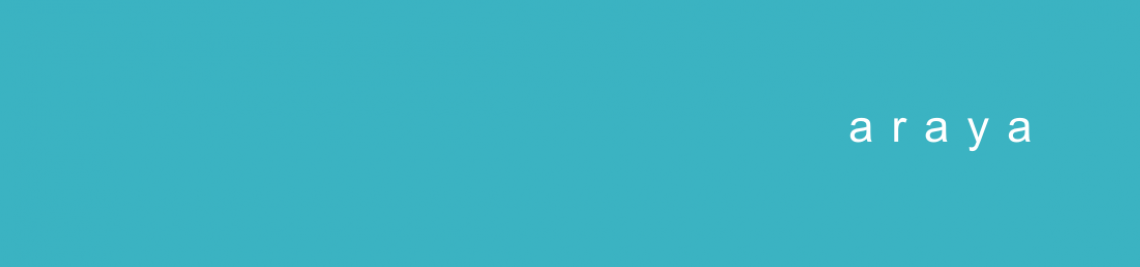 ellyfaranin Profile Banner