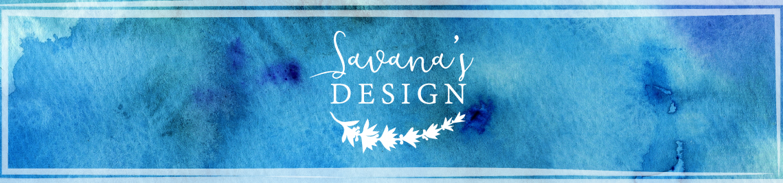 Savanas Design Profile Banner