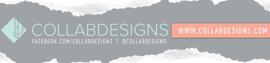 Collabdesigns Profile Banner
