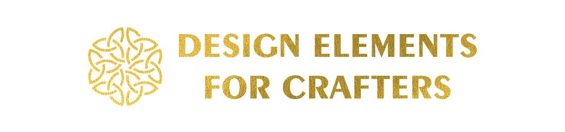 Design elements for crafters by Julimur Profile Banner