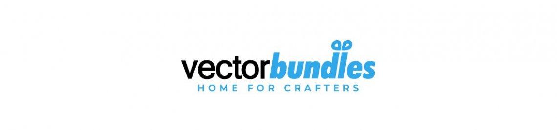 Vectorbundles Profile Banner