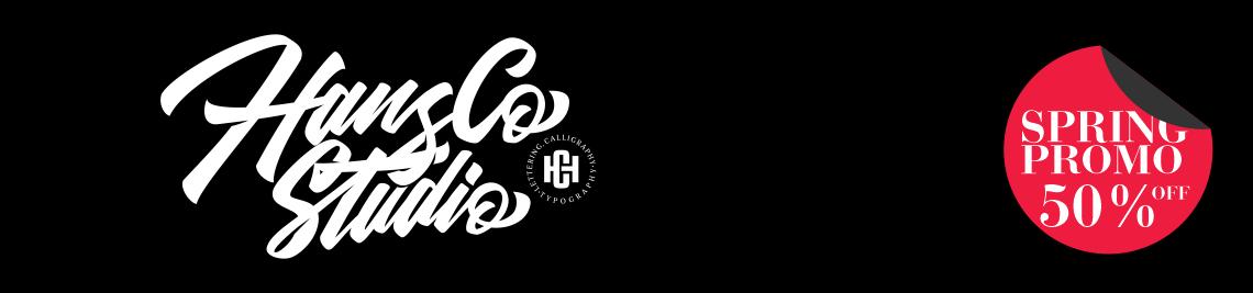 HansCo Profile Banner