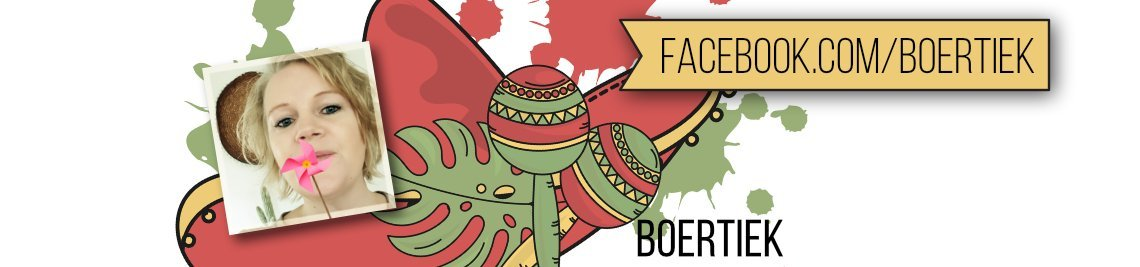 Boertiek Profile Banner