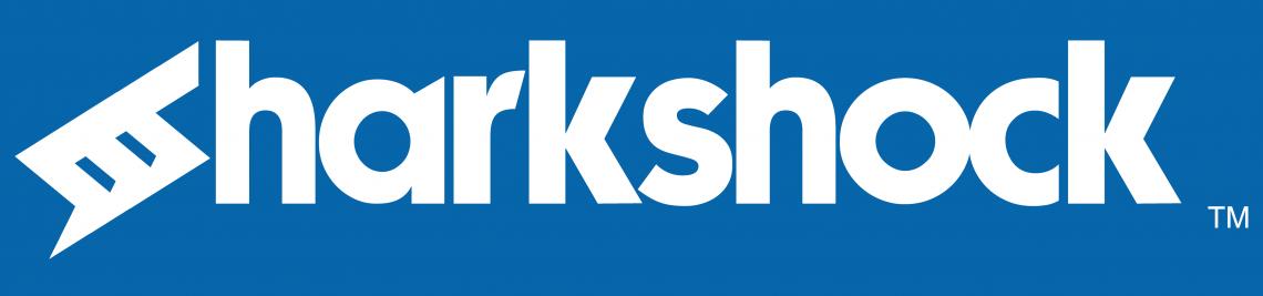 Sharkshock Profile Banner