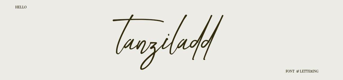 Tanzil Adduha Profile Banner