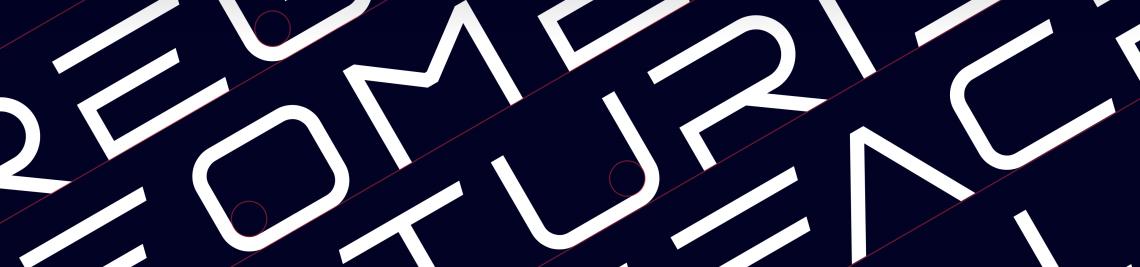Pasternak Profile Banner