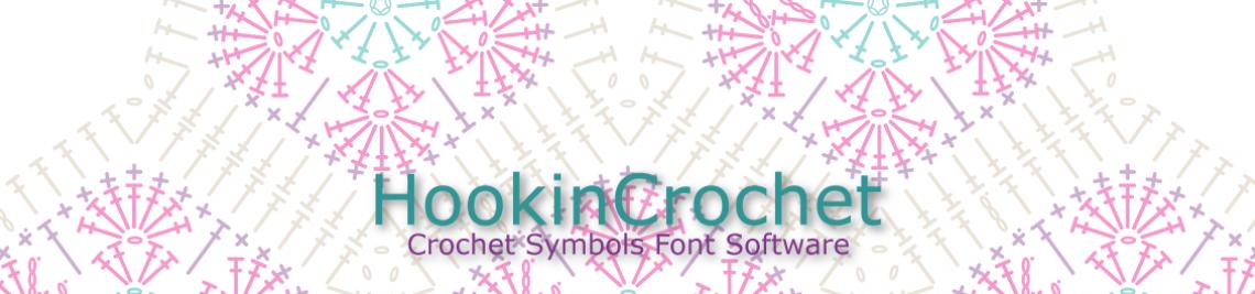 HookinCrochet Profile Banner