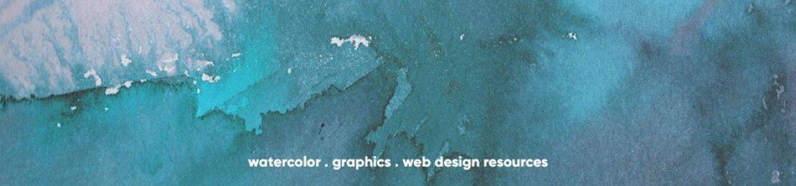 SMPL mrkt Profile Banner