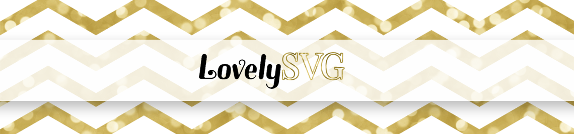 LovelySVG Profile Banner
