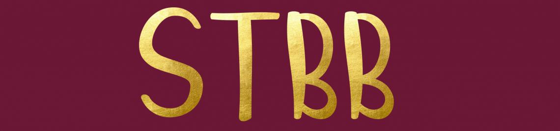 STBB Profile Banner