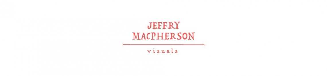 Jeffry Macpherson Profile Banner
