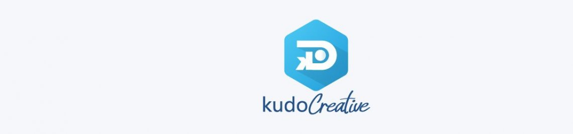 kudoCreative Profile Banner
