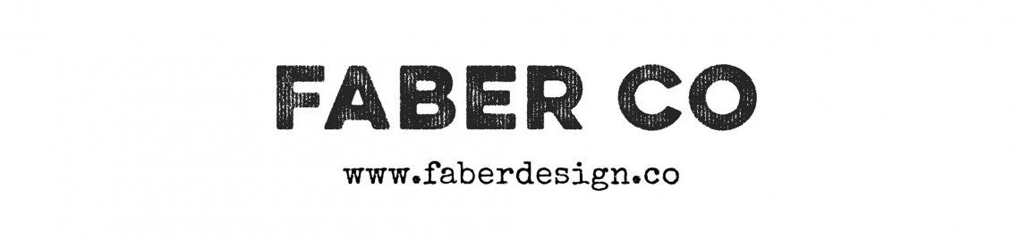 Faber Co Profile Banner