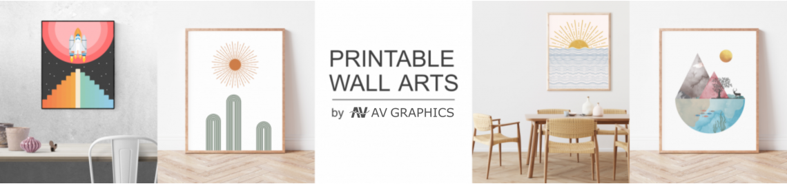AV Graphics Profile Banner
