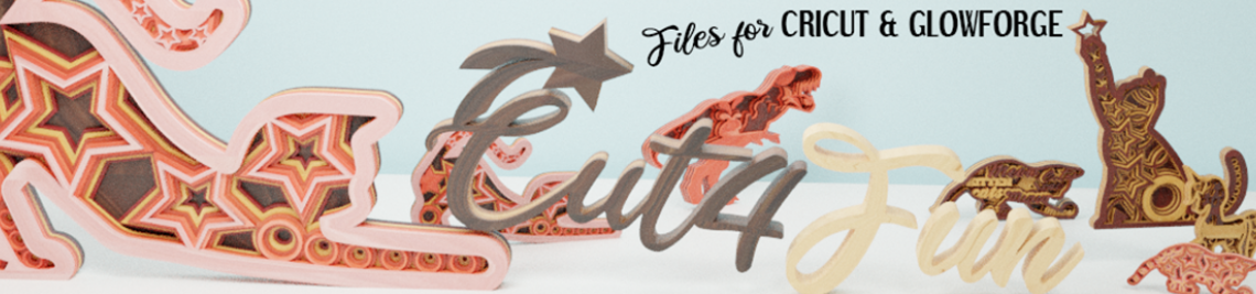 Cut4fun Profile Banner